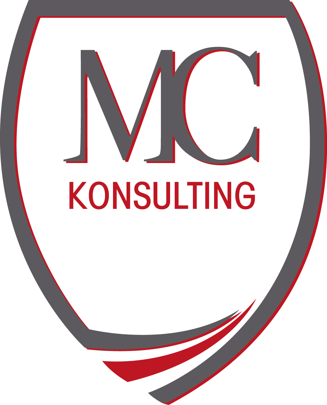 MC Konsulting